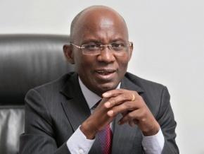 a-nairobi-stanislas-bamouni-baba-exhorte-a-ratifier-la-charte-de-lome-sur-la-securite-maritime