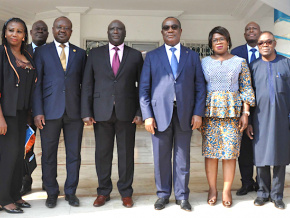 vers-la-ratification-de-la-charte-africaine-sur-la-decentralisation