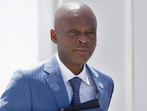 le-ministre-des-affaires-etrangeres-represente-le-chef-de-l-etat-a-l-ouverture-du-17eme-sommet-de-la-francophonie