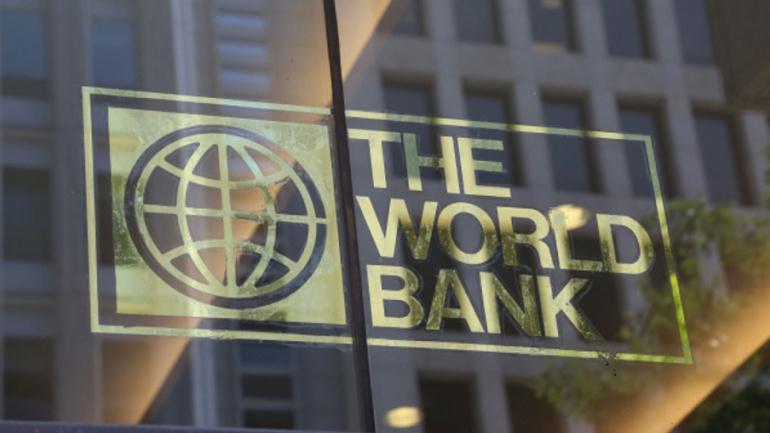 un-challenge-ouest-africain-pour-rechercher-des-solutions-innovantes-pour-le-secteur-informel