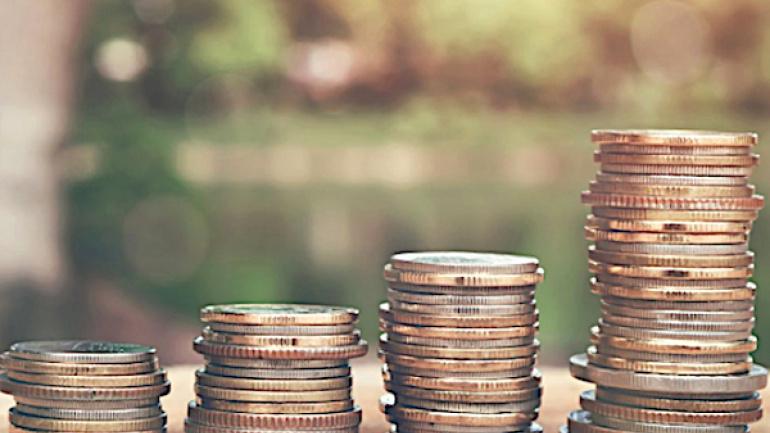 trading-le-ministere-des-finances-va-suivre-le-remboursement-des-fonds-collectes-illegalement