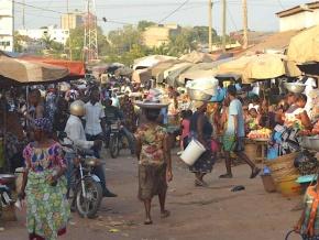 togo-avec-217-milliards-fcfa-mobilises-l-aide-publique-du-developpement-2017-a-ete-affectee-a-l-ensemble-des-odd-et-au-scape