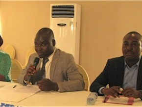 togo-le-conseil-national-de-la-jeunesse-evalue-la-mise-en-oeuvre-de-la-charte-africaine-de-la-jeunesse