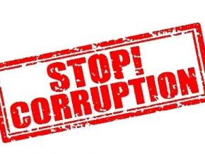la-region-des-plateaux-sensibilisee-du-03-au-12-decembre-sur-la-bonne-gouvernance-et-lutte-anti-corruption