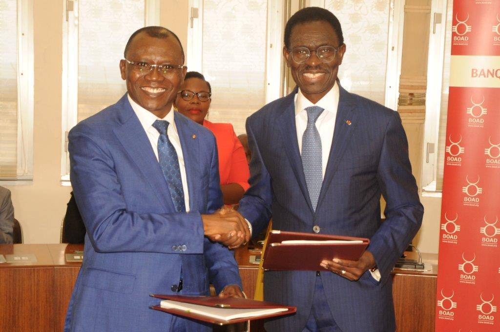 le-togo-beneficie-d-un-appui-de-20-milliards-fcfa-de-la-boad-pour-l-amenagement-et-le-bitumage-du-troncon-katchamba-sadori