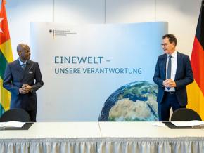 le-ministre-allemand-de-la-cooperation-en-visite-officielle-au-togo