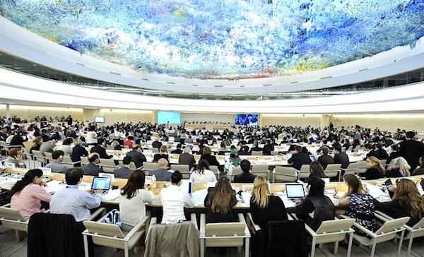 le-togo-reelu-au-conseil-des-droits-de-l-homme-des-nations-unies-pour-la-periode-2019-2021