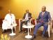 la-presidence-du-togo-a-la-tete-de-la-cedeao-de-2017-a-2018-retracee-dans-un-ouvrage-presente-ce-mardi