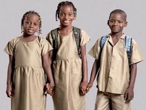 rentree-scolaire-2019-2020-pres-de-2-5-millions-d-eleves-reprennent-les-cours-ce-lundi