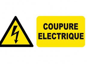 ceet-perturbations-et-interruptions-electriques-annoncees-dans-la-fourniture-a-lome-et-tsevie-ce-weekend-et-la-semaine-prochaine