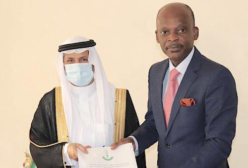 l-arabie-saoudite-a-un-nouvel-ambassadeur-au-togo