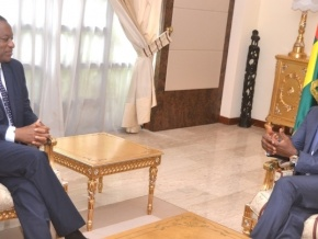 le-chef-de-l-etat-s-est-entretenu-avec-le-ministre-des-affaires-etrangeres-nigerian-geoffrey-onyeama
