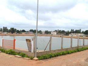 prevention-des-risques-d-inondation-le-pudc-va-construire-trois-stations-de-pompage-d-eau-a-lome