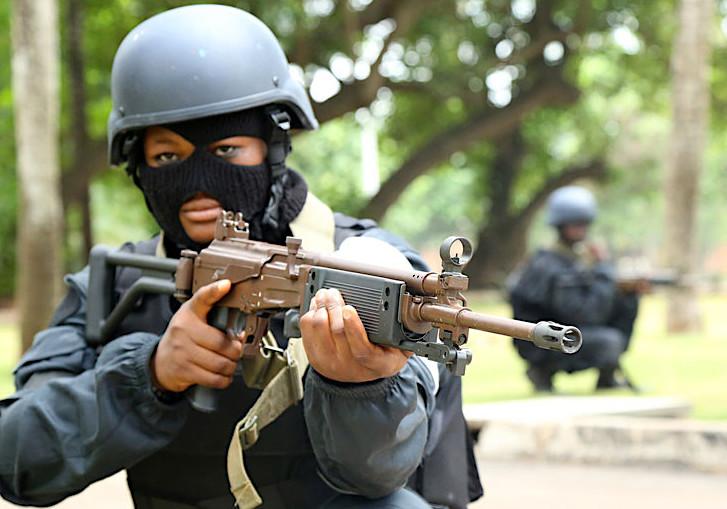 les-forces-armees-effectuent-ce-mercredi-a-lome-une-simulation-d-operation-anti-terroriste