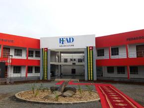 le-premier-institut-de-formation-en-alternance-pour-le-developpement-operationnel