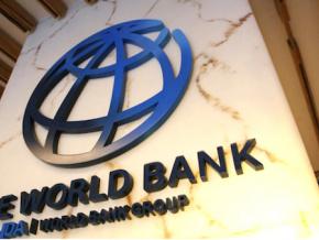l-investissement-prive-solution-pour-relancer-l-economie-post-covid-selon-la-banque-mondiale-rapport