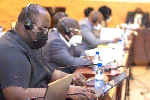 contentieux-maritime-togo-ghana-8eme-round-de-negociations