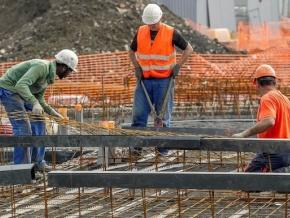 permis-de-construire-a-moindre-cout-pour-des-batiments-a-l-abri-de-tout-danger
