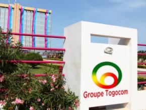 togocom-rend-gratuit-toutes-les-operations-via-tmoney