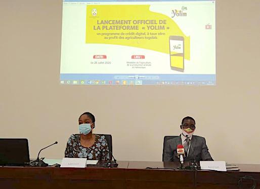le-gouvernement-lance-yolim-un-programme-de-credit-numerique-pour-les-agriculteurs