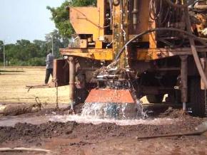 les-foreurs-appeles-a-se-conformer-au-code-de-l-eau-d-ici-mai-2022