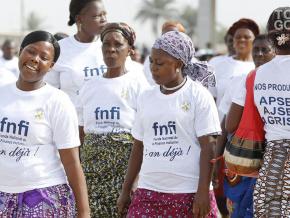 le-modele-d-autonomisation-de-la-femme-togolaise-via-le-fnfi-partage-aux-nations-unies