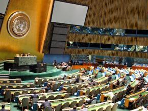 le-togo-represente-au-sein-du-comite-des-droits-de-l-homme-des-nations-unies
