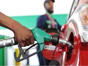 nouveaux-tarifs-pour-le-carburant-a-la-pompe-a-partir-de-ce-vendredi