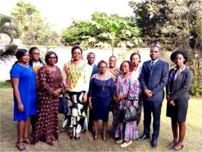 togo-l-agence-nationale-de-promotion-et-de-garantie-de-financement-des-pme-pmi-renforce-sa-cooperation-avec-les-femmes-entrepreneures