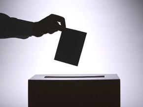 le-gouvernement-detaille-les-contours-du-vote-de-la-diaspora