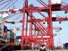 le-port-de-lome-confirme-son-hegemonie-sur-le-trafic-conteneur