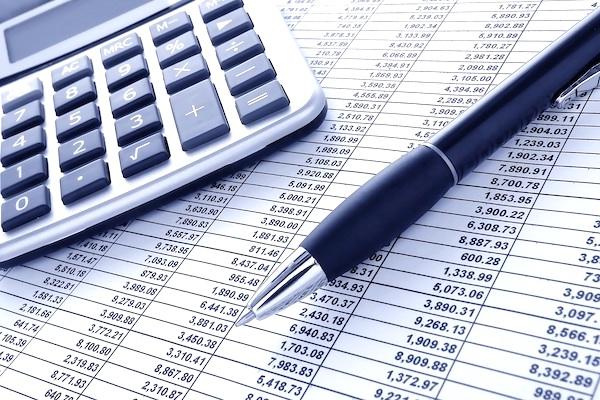 le-gouvernement-adopte-un-budget-en-hausse-de-6-a-1466-2-milliards-fcfa-pour-2020