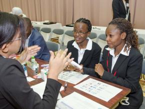 jeunes-togolais-comment-obtenir-une-bourse-pour-un-diplo-me-de-master-et-un-stage-en-entreprise-au-japon