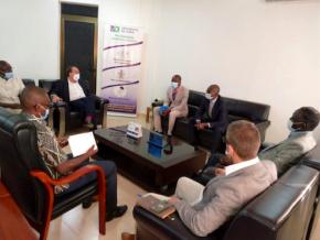 partenariats-en-perspective-entre-la-kozah-et-les-yvelines