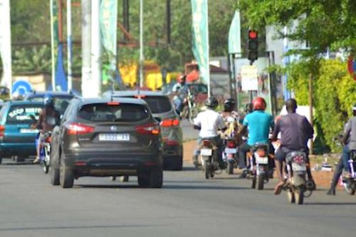 taxe-sur-les-vehicules-a-moteur-les-nouveaux-tarifs