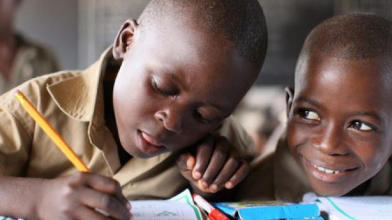 le-budget-alloue-a-l-education-a-ete-multiplie-par-sept-sur-les-15-dernieres-annees