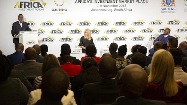 l-initiative-presidentielle-cizo-saluee-et-jugee-exemplaire-au-forum-africain-de-l-investissement-de-johannesburg