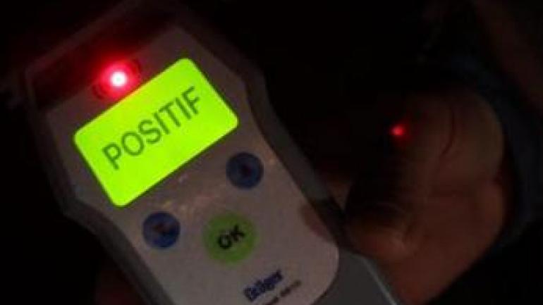 test-d-alcoolemie-sur-les-routes-a-partir-du-16-decembre-controle-de-permis-a-proroge-au-30-avril-2020
