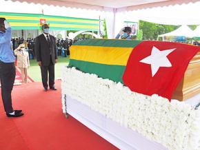 la-nation-rend-hommage-a-arouna-batienne-kpabre-sylli