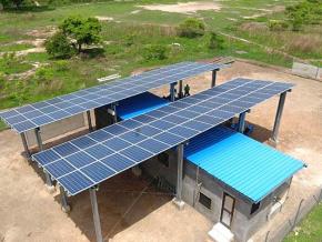 forum-togo-ue-une-rencontre-sur-l-energie-off-grid-et-mini-grid-se-tiendra-ce-mercredi-a-lome