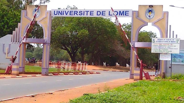 l-universite-de-lome-a-50-ans