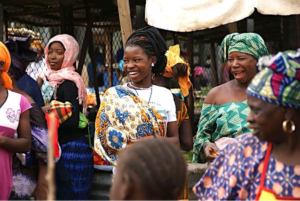 le-togo-veut-eradiquer-les-violences-basees-sur-le-genre