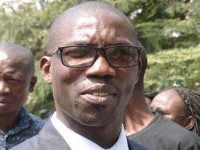 le-togo-participe-a-kigali-a-un-forum-sur-la-securite-alimentaire-en-afrique