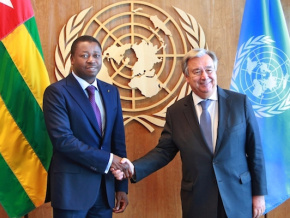 antonio-guterres-felicite-faure-gnassingbe-pour-son-investiture-et-salue-son-engagement