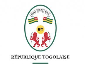 tabaski-le-gouvernement-rappelle-les-mesures-sanitaires
