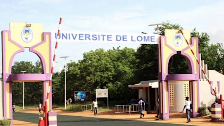 l-universite-de-lome-a-la-rencontre-des-nouveaux-bacheliers-du-togo-du-19-au-26-aout