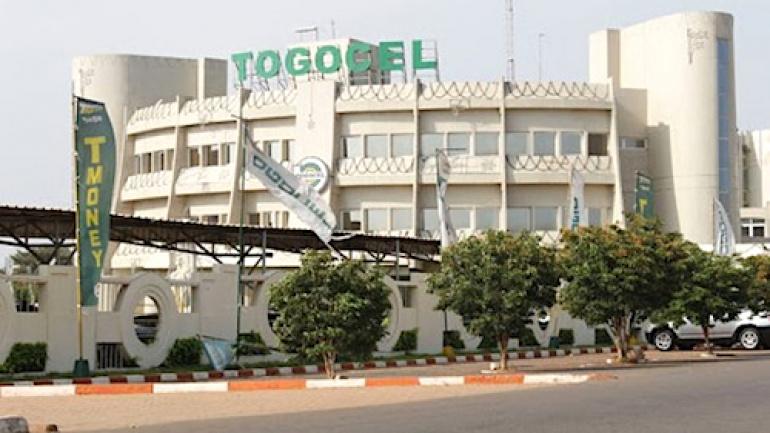togocel-obtient-une-licence-pour-experimenter-la-5g