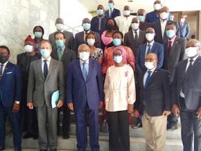 les-deputes-se-forment-au-controle-parlementaire