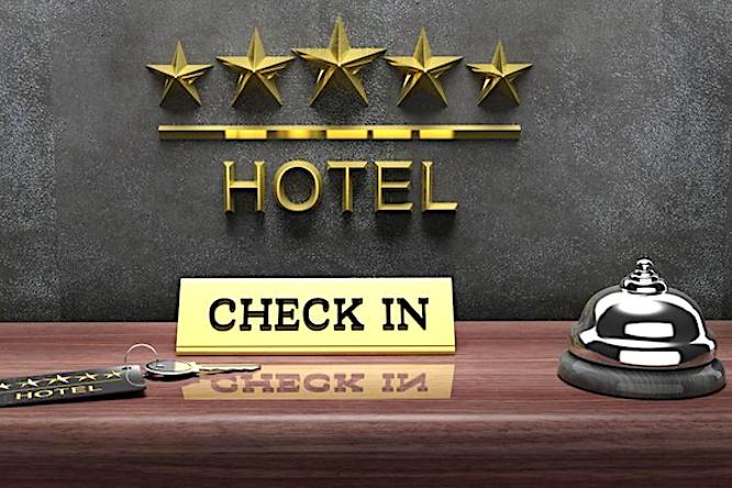 une-inspection-generale-de-tous-les-etablissements-touristiques-demarre-le-15-juin