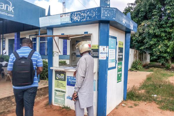 au-togo-la-quasi-totalite-des-banques-sont-desormais-digitalisees